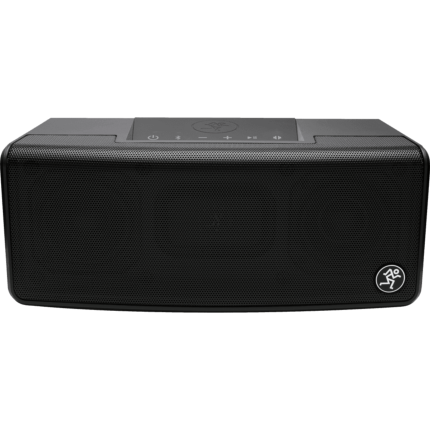 Mackie FREEPLAY GO Enceinte bluetooth personnelle 20W Rms Bluetooth sur batterie