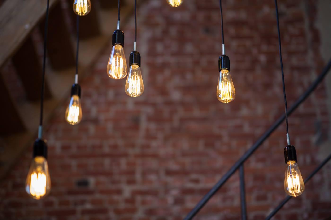 Douilles Design pour Ampoule Led Filmament Sonodistrib Seclin 59113 Lille Nord-Pas-de-Calais vente installation location matériel sono sonorisation éclairage led structure